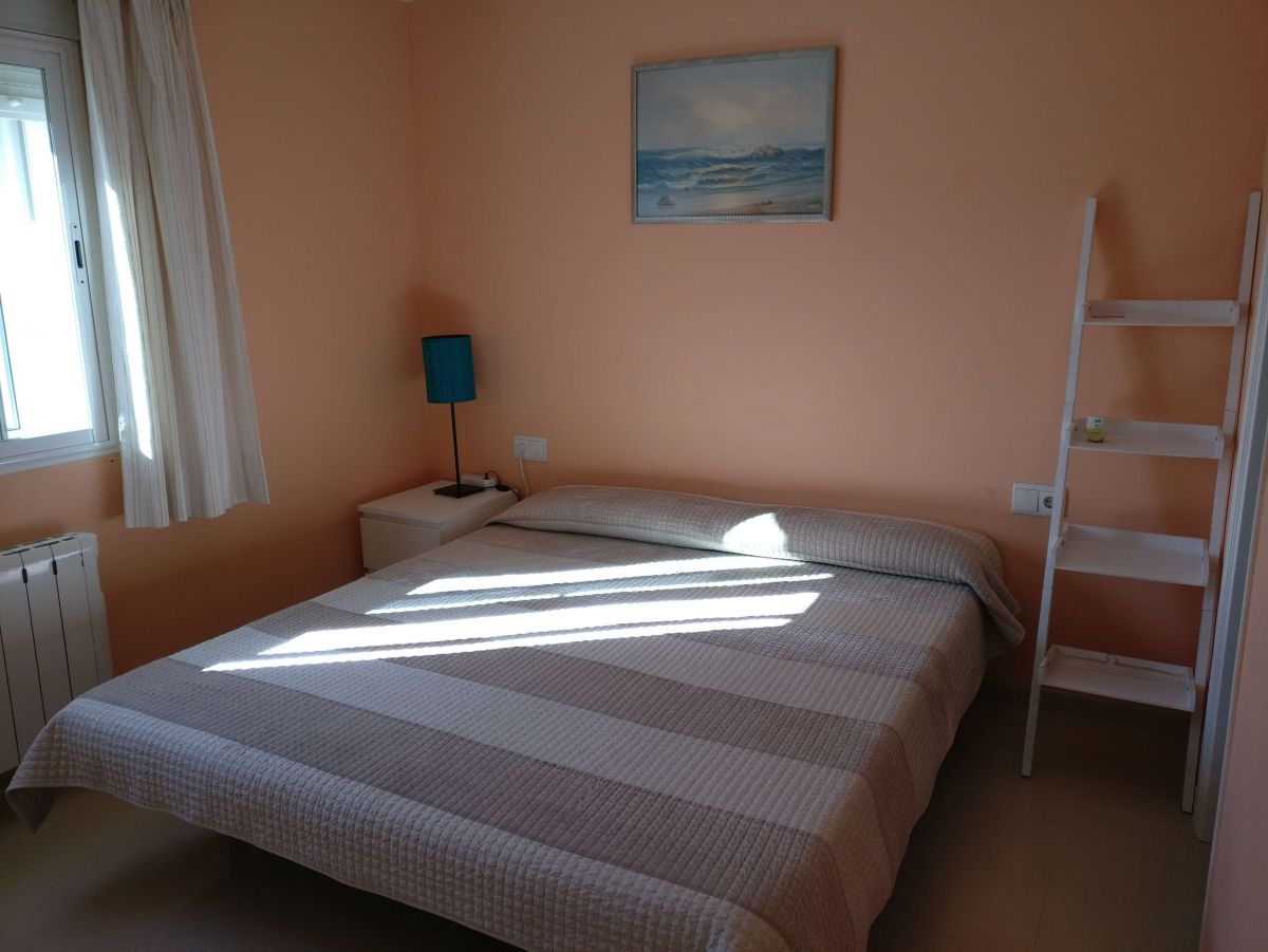 Main Bedroom En Suite